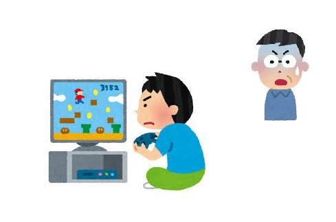 game_20200418111239bbf.jpg