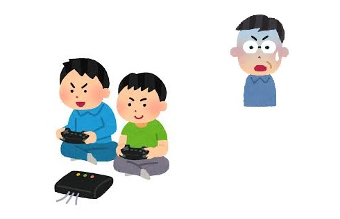 game_20200430105812e4b.jpg