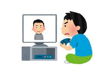 game_20200928115003656.jpg