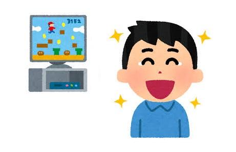 game_20201119110431ea3.jpg