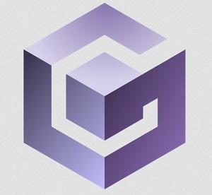 gamecube_2021020111143274f.jpg