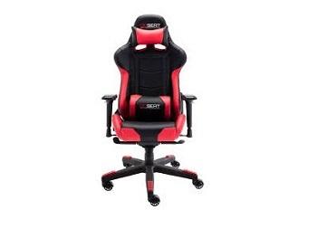 gamingchair_20210411112808b4e.jpg