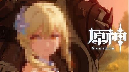 genshin_2020110811430236c.jpg