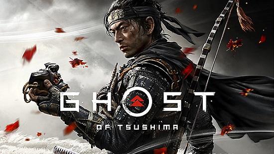 ghostoftsushima_20200701113801719.jpg