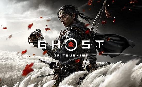 ghostoftsushima_2020070811061480b.jpg