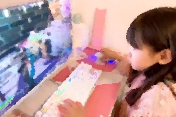 girl_202105020924305a5.jpg