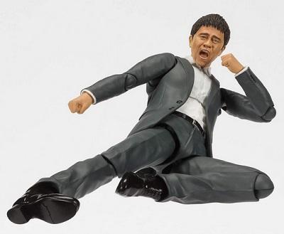 hamada-figure.jpg