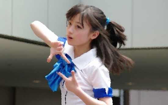 hashimoto-kannna.jpg
