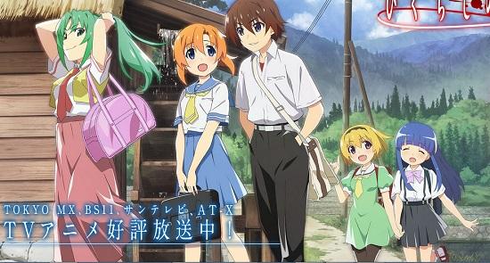 higurashinonakukoroni_20201015112843ae8.jpg