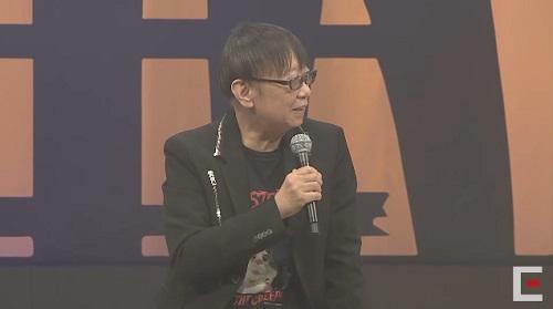 【朗報】堀井雄二「来年ドラクエ35周年ですので色々発表します。」