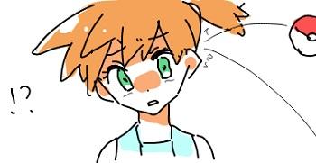 kasumi_20210413110432dfe.jpg