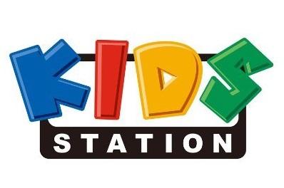 kidsstation.jpg