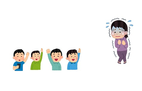 【画像】本田翼が彼氏に求める五箇条wwwwwwww