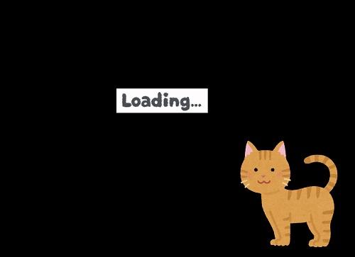 loading_20200731115331343.jpg