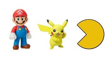 mario-pikachu-packman.jpg