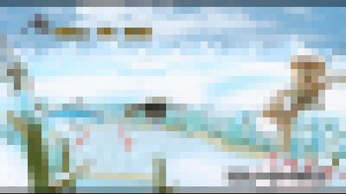 mariokart_20201207110404d18.jpg