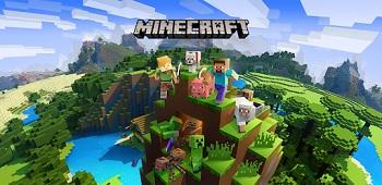 minecraft_202102061058037f4.jpg