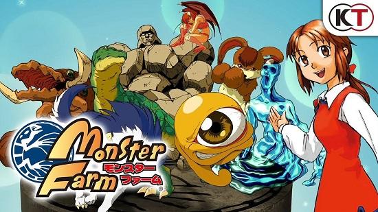 monsterfarm_20200709105153217.jpg