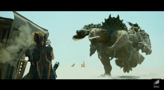 monsterhunter-movie_202010191149502d6.jpg