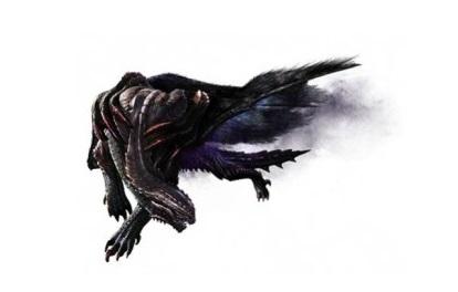 monsterhunter_2020032411152708e.jpg