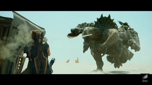 monsterhunter_20201031115133aff.jpg