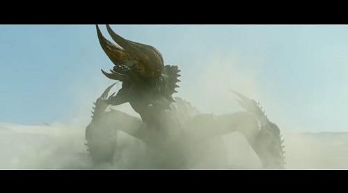 monsterhuntermovie.jpg