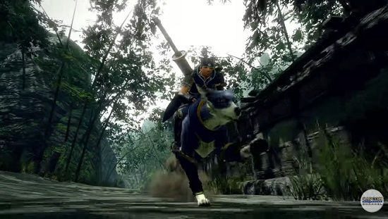monsterhunterrise_202009191052476e5.jpg