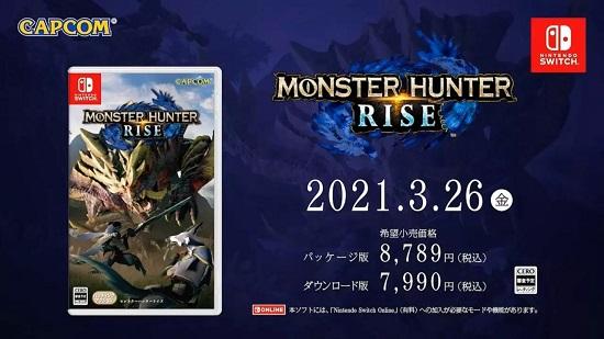 monsterhunterrise_20200921103344a32.jpg