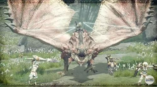 monsterhunterrise_2021010810534997b.jpg