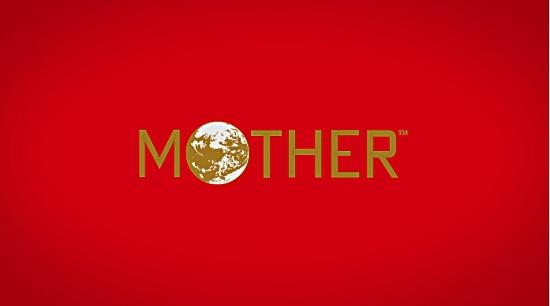 mother_202005021151573ef.jpg