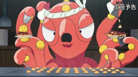 okutan-takoyaki.jpg
