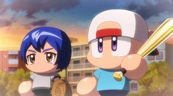 pawapuro-anime.jpg
