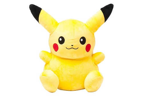 pikachu-doll.jpg
