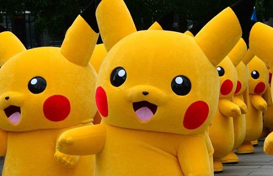 pikachu_202004081242001a8.jpg