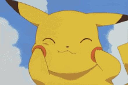 pikachu_2020050211391024f.jpg