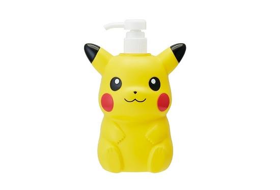 pikachu_20200525102119cc4.jpg