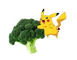 pikachu_20200806114956f36.jpg