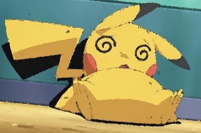 pikachu_20201107112102581.jpg