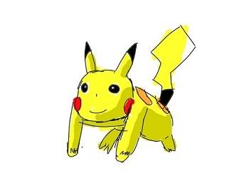 pikachu_202102032031484d9.jpg