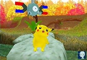 pikachu_202102081104361fc.jpg