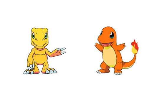 pokemon-degimon.jpg