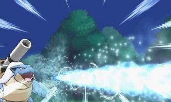 pokemon-doropon.jpg