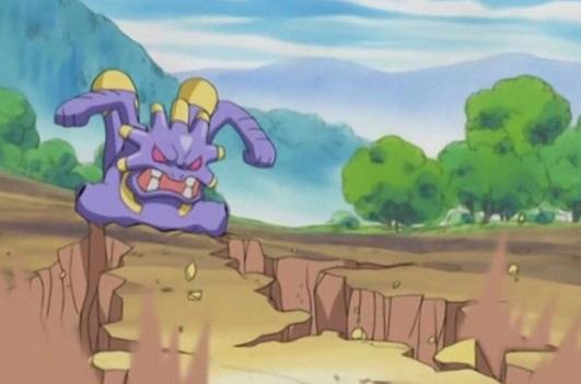 pokemon-earthquake.jpg