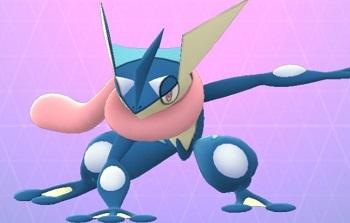 pokemon-gekkouga.jpg