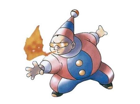 pokemon-hifukiyarou.jpg
