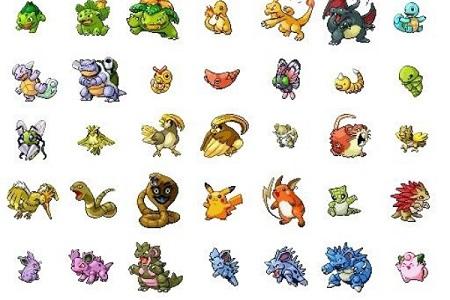 pokemon-irochigai.jpg