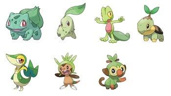 pokemon-kusatype_202104121207422b4.jpg