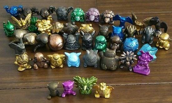 pokemon-metalfigure.jpg