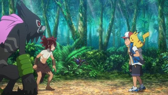 pokemon-movie.jpg