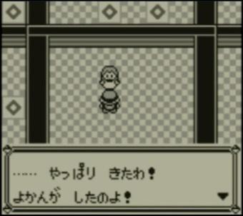pokemon-natsume.jpg